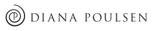 Diana Poulsen Core Alignment Coaching