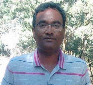 Ramesh Viswanathan