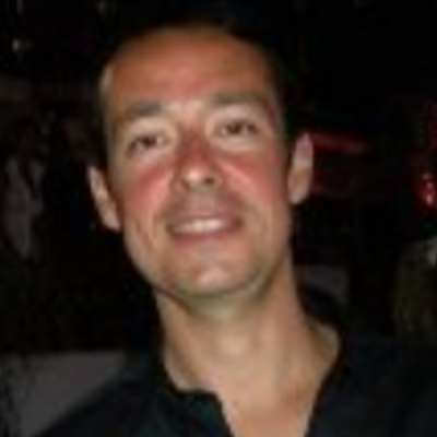 Alessandro Dari