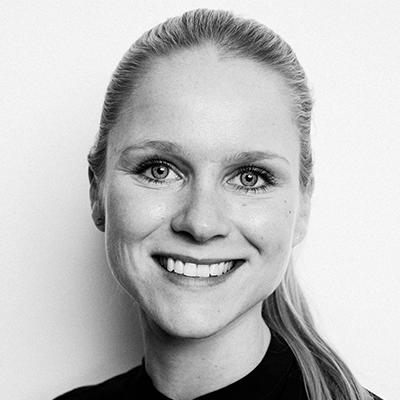 Josefine Sandager